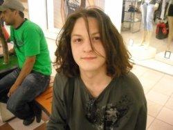 Hiras Daniel's profile picture