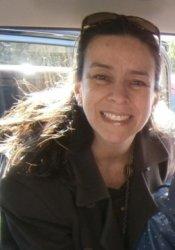 Paulina's profile picture