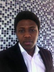 Sanfo's profile picture