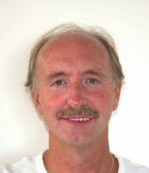 David Ian Charles's profile picture