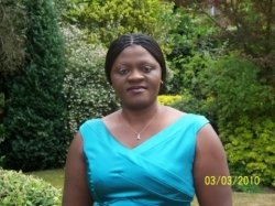 Honorine's profile picture