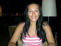 Hande's profile picture
