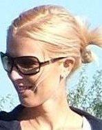 Evi's profile picture