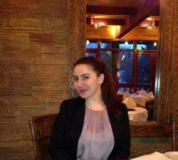 Tala's profile picture
