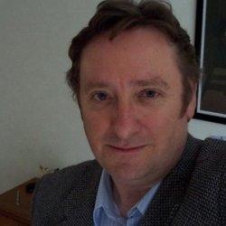 William Graham's profile picture