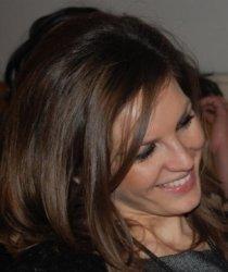 Immagine del Profilo di Patrizia