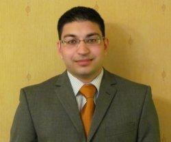 Neeraj's profile picture