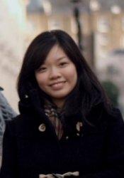 Tessa's profile picture