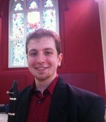 Aleksandar's profile picture