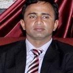Asim's profile picture