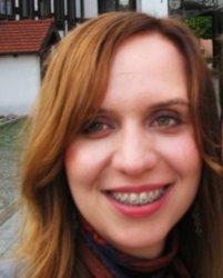 Marta Justyna's profile picture