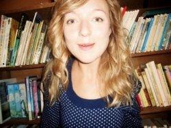 Alys's profile picture