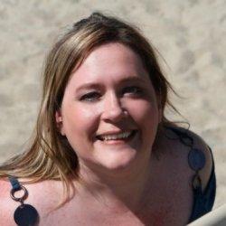 Naomi's profile picture