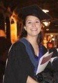 Nancy Dlores's profile picture