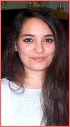 Eda's profile picture