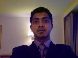 Debashis's profile picture