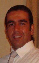 Ashkan's profile picture