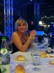 Immagine del Profilo di Manuela