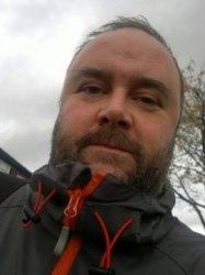 Damian's profile picture