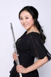 Shuojun's profile picture