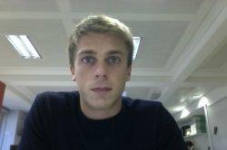 Gregorio Benedetto's profile picture