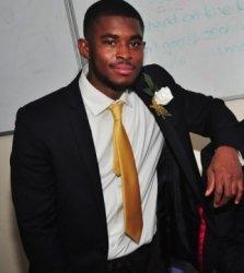 Emmanuel's profile picture