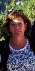 Tandy's profile picture