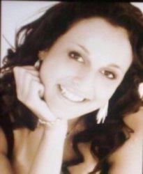 Persephone's profile picture