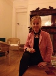 Ann's profile picture