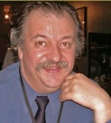 Teodor's profile picture