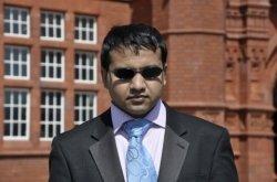 Shamim's profile picture