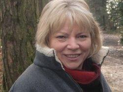 Gill's profile picture