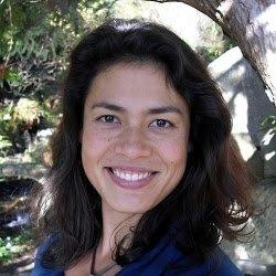 Elma's profile picture