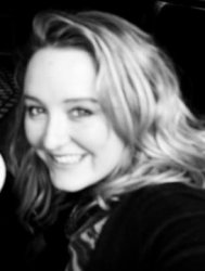 Katy's profile picture
