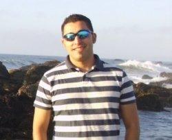 Rodrigo's profile picture