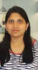 Lalitha's profile picture