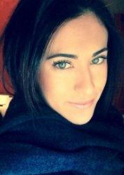 María's profile picture