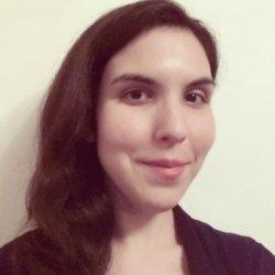 Luz's profile picture