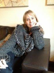 Corinne's profile picture