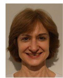 Diana Beatriz's profile picture
