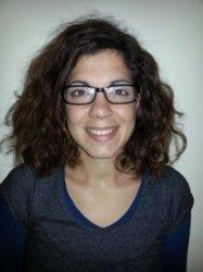 Gabriela's profile picture