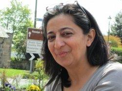 Geeta's profile picture