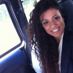 Samya's profile picture