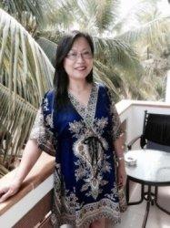 Li Ping's profile picture