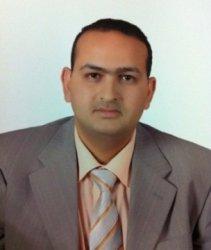 Abdallah's profile picture