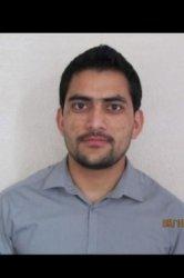Ramchandra's profile picture