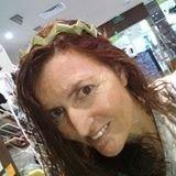 Char's profile picture