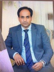 Rauf's profile picture