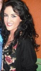 Lisa's profile picture