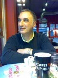 Paolo's profile picture